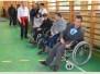 Dzień niepełnosprawności Borkowice15.10.2015r